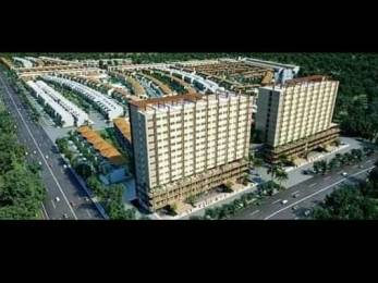 465 sqft, 1 rk Apartment in Builder Project Sector 76, Noida at Rs. 25.0000 Lacs