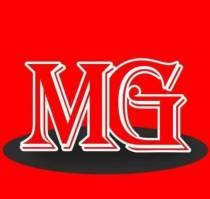 MG Builder Developers