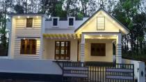 Dehradun properties