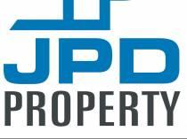 jp dreams property