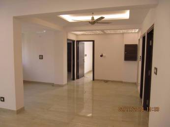 1800 sqft, 3 bhk Apartment in Builder Project Sector 12 Dwarka, Delhi at Rs. 1.7500 Cr