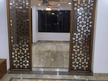 1800 sqft, 3 bhk Apartment in Reputed Samridhi Apartment Sector 18A Dwarka, Delhi at Rs. 1.5100 Cr