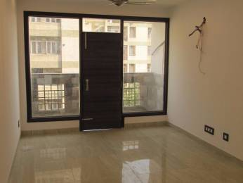 1800 sqft, 3 bhk Apartment in Builder vivekanand apartment Sector 5 Dwarka, Delhi at Rs. 1.5000 Cr
