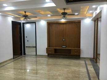 2400 sqft, 4 bhk Apartment in Reputed Classic Apartment Sector 12 Dwarka, Delhi at Rs. 2.2000 Cr