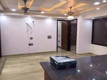 1600 sqft, 2 bhk Apartment in Reputed Green Valley Apartments Sector 22 Dwarka, Delhi at Rs. 1.2200 Cr