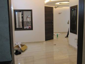 1700 sqft, 3 bhk Apartment in CGHS Dream Apartments Sector 22 Dwarka, Delhi at Rs. 1.5800 Cr