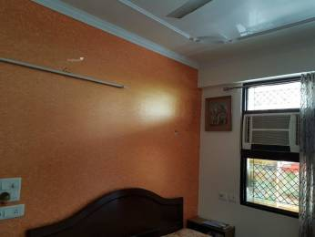 1700 sqft, 3 bhk Apartment in Builder Project Sector 10 Dwarka, Delhi at Rs. 32000