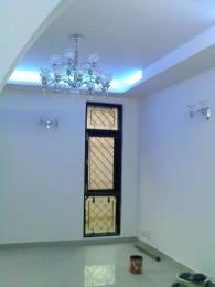 2400 sqft, 4 bhk Apartment in The Antriksh Mayank Mansion Sector 6 Dwarka, Delhi at Rs. 50000