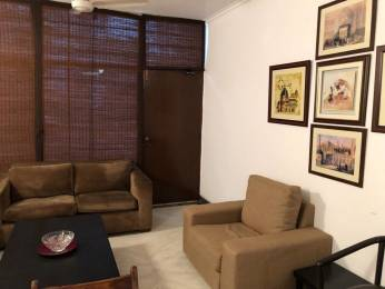 1650 sqft, 2 bhk BuilderFloor in Builder Project New Friends Colony, Delhi at Rs. 42000