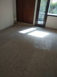 1800 sqft, 3 bhk BuilderFloor in Builder Project Friends Colony West, Delhi at Rs. 60000