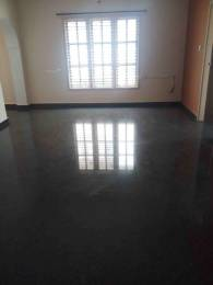 1300 sqft, 2 bhk Apartment in Builder Project JP Nagar, Bangalore at Rs. 22000