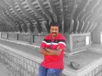 Rajan Enterprises
