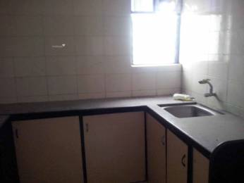 650 sqft, 1 bhk Apartment in Builder Project Camp, Pune at Rs. 45.0000 Lacs
