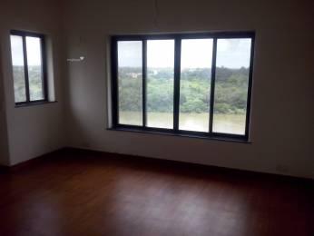 550 sqft, 1 bhk Apartment in Builder Project Vishrantwadi, Pune at Rs. 9000