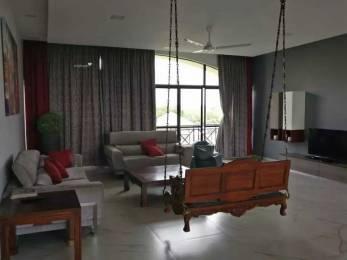 1700 sqft, 3 bhk Apartment in Marvel Imperial Sangamvadi, Pune at Rs. 2.5500 Cr