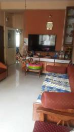 550 sqft, 1 bhk Apartment in Builder Project Dhole Patil Road, Pune at Rs. 25000