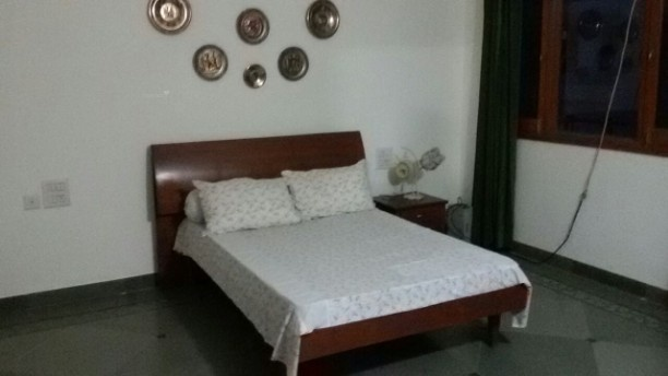 1800 sqft, 4 bhk Apartment in Builder Project Sector 68, Mohali at Rs. 20000