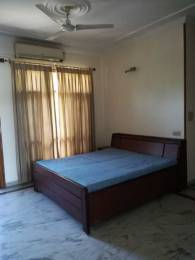 550 sqft, 1 bhk Apartment in Builder Project Sector 50, Chandigarh at Rs. 11500