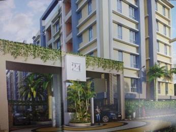 990 sqft, 3 bhk Apartment in Builder Manbakamna Champasari, Siliguri at Rs. 23.5100 Lacs