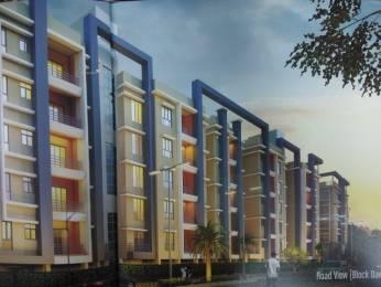765 sqft, 2 bhk Apartment in Builder Manakamna Champasari, Siliguri at Rs. 18.5100 Lacs