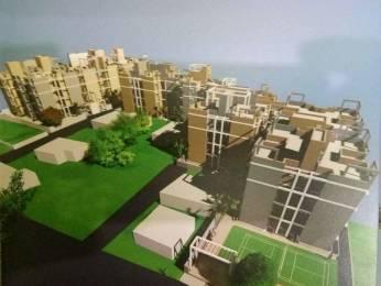 600 sqft, 2 bhk Apartment in Builder SQUAREWOOD UTSAB Matigara, Siliguri at Rs. 12.9000 Lacs