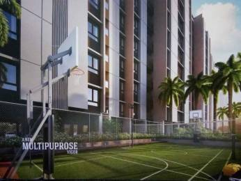 925 sqft, 2 bhk Apartment in Builder EMBEE DELIGHT Matigara, Siliguri at Rs. 21.7375 Lacs
