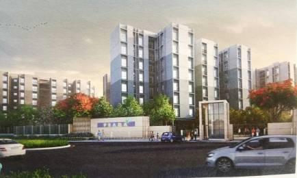 1088 sqft, 3 bhk Apartment in Builder PRANA Matigara, Siliguri at Rs. 25.6224 Lacs