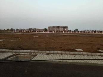 1565 sqft, Plot in Builder Project Besa Pipla Road, Nagpur at Rs. 15.6500 Lacs