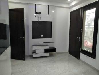 1600 sqft, 3 bhk Apartment in Omaxe Grand Sector 93B, Noida at Rs. 95.0000 Lacs
