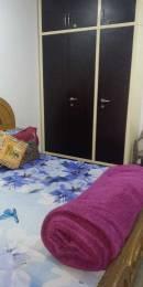 960 sqft, 2 bhk Apartment in Shipra Windsor And Nova Society Ahinsa Khand 1, Ghaziabad at Rs. 17000