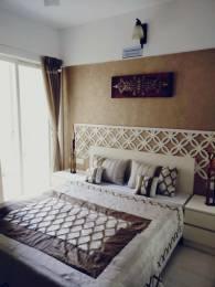 4500 sqft, 4 bhk Apartment in Varsha Cappela Aundh, Pune at Rs. 5.5000 Cr