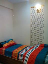 2568 sqft, 4 bhk Apartment in Builder Project Baner Pashan Link Road, Pune at Rs. 1.8000 Cr