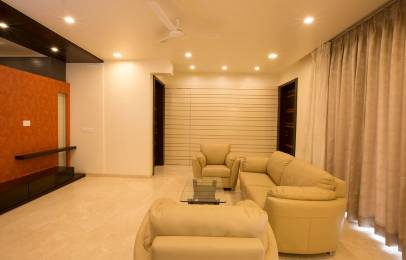 2029 sqft, 4 bhk Apartment in Pristine Royale Aundh, Pune at Rs. 55000