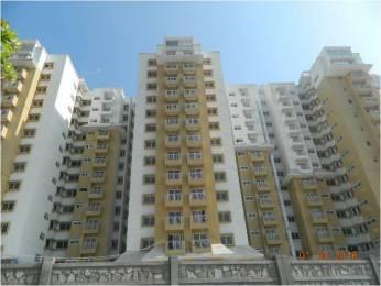 1455 sqft, 3 bhk Apartment in Mantri WebCity Kuvempu Layout on Hennur Main Road, Bangalore at Rs. 1.2000 Cr