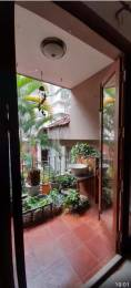 2100 sqft, 3 bhk Apartment in Prestige Chalet Ulsoor, Bangalore at Rs. 60000