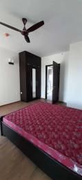 2760 sqft, 3 bhk Apartment in Brigade Exotica Budigere Cross, Bangalore at Rs. 40000