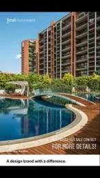 5000 sqft, 3 bhk Apartment in Total Environment Windmills of Your Mind Whitefield Hope Farm Junction, Bangalore at Rs. 5.0000 Cr
