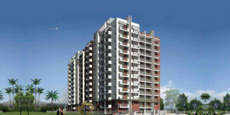 3270 sqft, 4 bhk Apartment in Builder Project Madhapur, Hyderabad at Rs. 1.9500 Cr