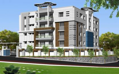2000 sqft, 3 bhk BuilderFloor in Builder Project West Marredpally, Hyderabad at Rs. 1.5000 Cr