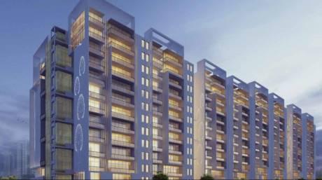2600 sqft, 3 bhk Apartment in Ashoka Lake View Begumpet, Hyderabad at Rs. 1.9500 Cr