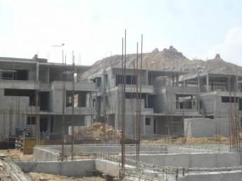 4535 sqft, 4 bhk Villa in Builder Project Manikonda, Hyderabad at Rs. 5.6688 Cr