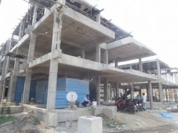4278 sqft, 4 bhk Villa in Builder Project Manikonda, Hyderabad at Rs. 5.3475 Cr