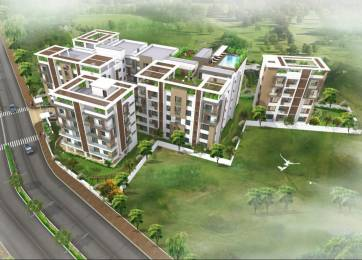 2580 sqft, 3 bhk Apartment in Builder Project Banjara Hills, Hyderabad at Rs. 2.3220 Cr