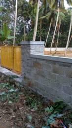 10890 sqft, Plot in Builder Project Pothencode, Trivandrum at Rs. 43.7500 Lacs