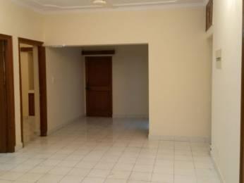 1900 sqft, 4 bhk Apartment in DDA Flats Vasant Kunj Vasant Kunj, Delhi at Rs. 55000