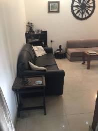 1750 sqft, 3 bhk Apartment in Builder Project Vasant Vihar, Delhi at Rs. 75000