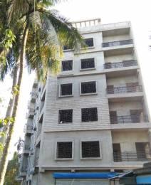 850 sqft, 2 bhk Apartment in Builder Unique Grd Andul, Kolkata at Rs. 20.3915 Lacs