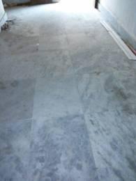 733 sqft, 2 bhk Apartment in Builder Unico Incluve Howrah, Kolkata at Rs. 14.6600 Lacs
