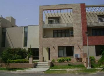 6000 sqft, 5 bhk Villa in Satya The Legend Sector 57, Gurgaon at Rs. 5.2500 Cr