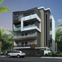 2100 sqft, 4 bhk BuilderFloor in Builder Project PALAM VIHAR, Gurgaon at Rs. 1.6000 Cr